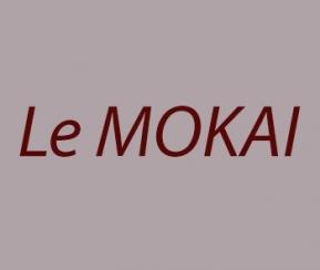 Mokaï - 1