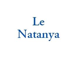 Le Natanya - 1