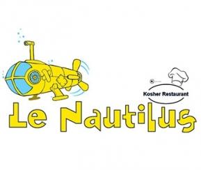 Le Nautilus Restaurant - 1
