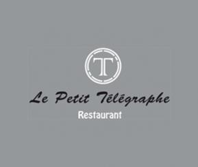 Le Petit Telegraphe - 1