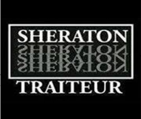 Traiteur Sheraton - 1