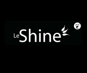 Restaurant Cacher Le Shine - 1