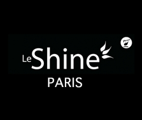 Le Shine Paris 17ème - 1