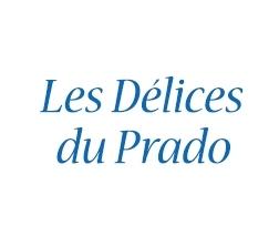 Les Délices du Prado - 1