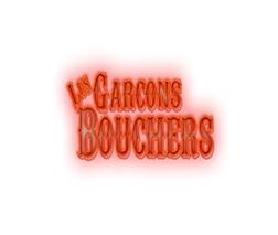 Restaurant Cacher Les Garçons Bouchers - 1