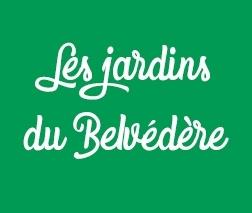 Les Jardins du Belvédère - 1