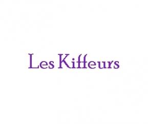 Les Kiffeurs - 1