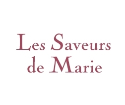 Les Saveurs de Marie - 1