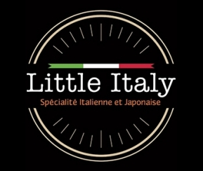 Restaurant Cacher Little Italy - 1