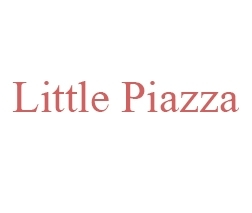Little Piazza - 1