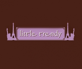 Little Trendy - 1