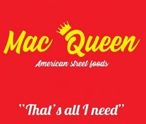 Mac queen - 1