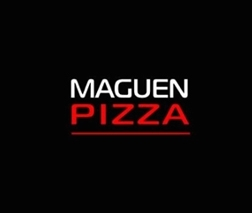 Restaurant Cacher Maguen Pizza - 1