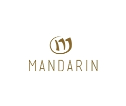 Mandarin - 1