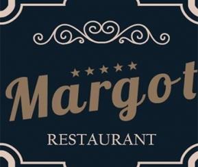 Margot - 1