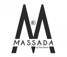 Massada - 1