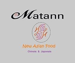 Matann - 1