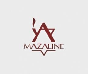 Mazaline - 1
