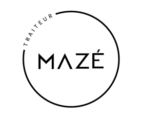 Mazé - 1