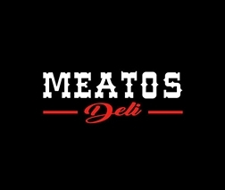 Meatos Deli - 1