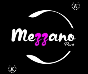 Mezzano - 1