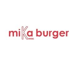 Restaurant Cacher Mika Burger - 1