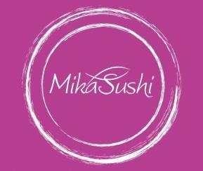 Mika Sushi Villeurbanne - 1