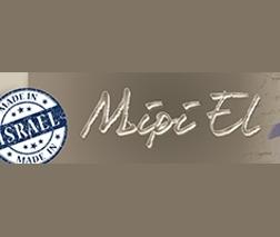 Mipi El - 1