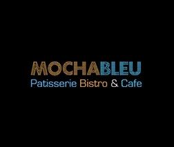 Mocha Bleu - 1