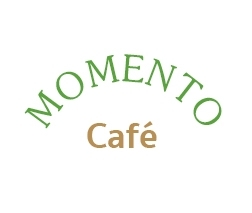 Restaurant Cacher Momento Cafe - 1