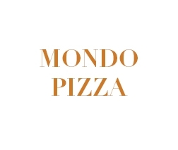 Restaurant Cacher Mondo Pizza - 1