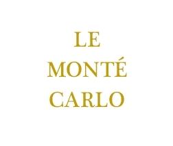 Restaurant Cacher Monté Carlo - 1