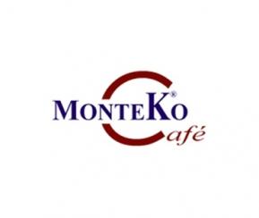 Monteko Café - 1