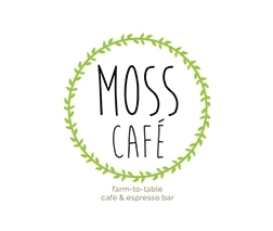 Moss Cafe - 1