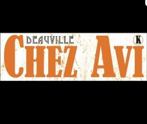 Chez Avi - 2