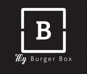 My Burger BOX - 1