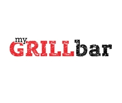 Restaurant Cacher My Grill Bar - 1