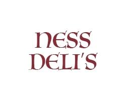Ness Deli's - 1