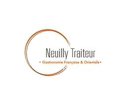 Neuilly Traiteur - 1