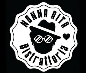 Nonna Rita Bistrattoria - 1