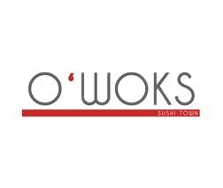 O'Woks 17 - 1