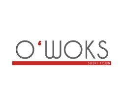 O'woks Paris 19 - 1