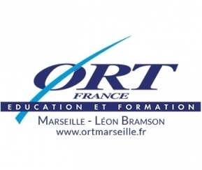 Ort cantine Marseille - 1
