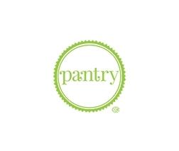Pantry - 1