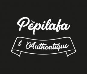 Pepilafa - 2