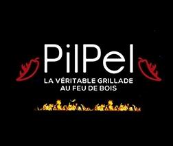PilPel - 1
