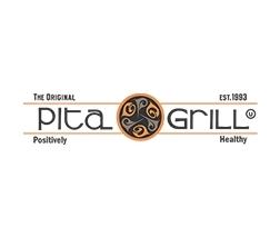 Pita Grill (Amsterdam Ave.) - 1