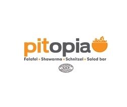 Restaurant Cacher Pitopia - 1