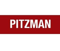 Pitzman - 1