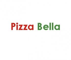 Pizza Bella - 1